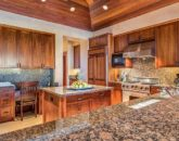 10-hualalai-vista-estate_kitchen-640x457