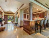 11-hualalai-oasis-estate_entry-kitchen