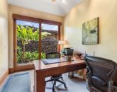 12-hualalai-vista-estate_desk-640x457