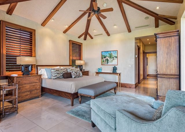 13-hualalai-vista-estate_master-640x457
