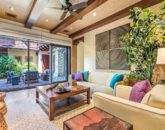 14-haliipua-villa-104_living2