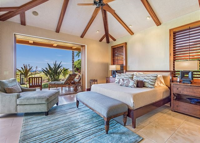 14-hualalai-vista-estate_master-2-640x457