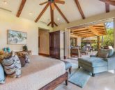 15-hualalai-vista-estate_master3-640x457