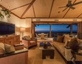 17-haliipua-villa-104_family-to-lanai-night