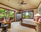 19-hualalai-oasis-estate_bedroom2-alt