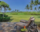 2-fairway-villa-110c_lanai-golf2