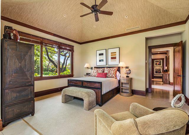 20-hualalai-oasis-estate_bedroom2