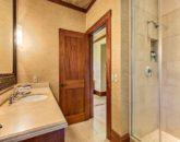 21-hualalai-oasis-estate_bedroom2-bath