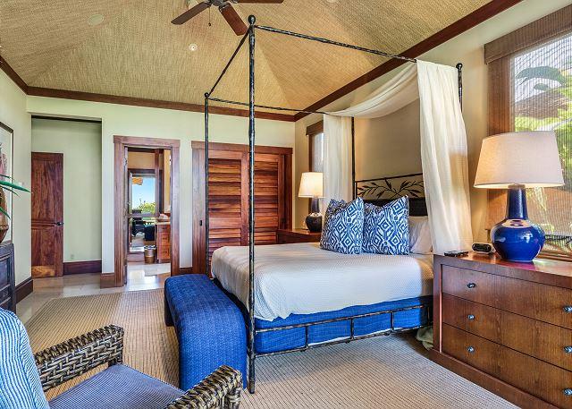 22-hualalai-oasis-estate_bedroom3