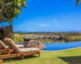 3-hualalai-vista-estate_pool-chaises-640x457