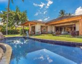 4-hualalai-vista-estate_pool-and-home-640x457