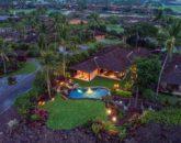 5-hualalai-oasis-estate_aerial