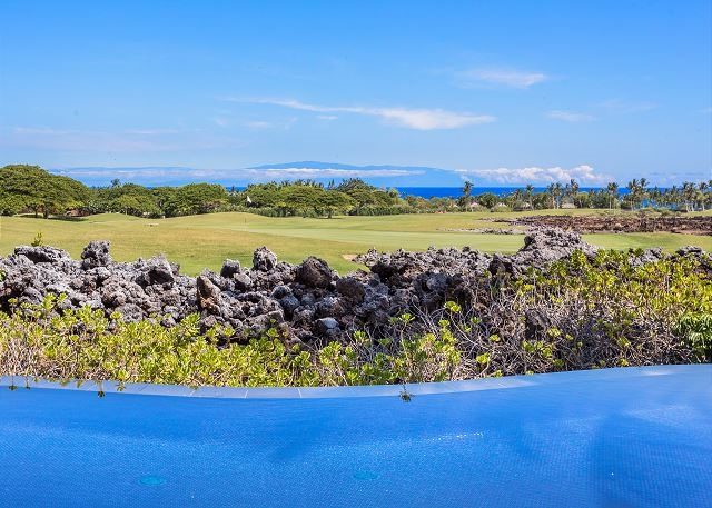 5-hualalai-vista-estate_pool-view-640x457