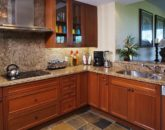 6-fairway-villa-110c_kitchen1