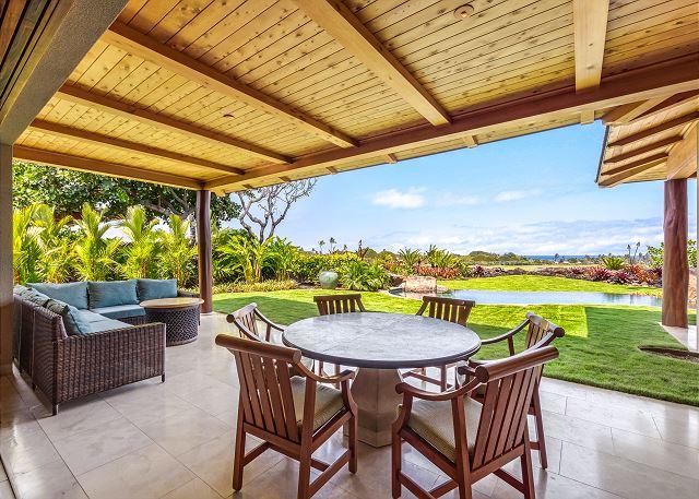 6-hualalai-oasis-estate_lanai-pool-view