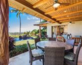 6-hualalai-vista-estate_lanai-and-pool-640x457