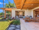 7-hualalai-vista-estate_lanai-640x457