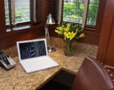 8-fairway-villa-110c_desk