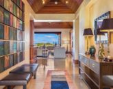 8-hualalai-vista-estate_entry-640x457