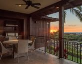 9-haliipua-villa-104_sunset-lanai
