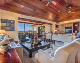 9-hualalai-vista-estate_living-640x457