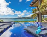 1-ocean-estate_pool2-800x533