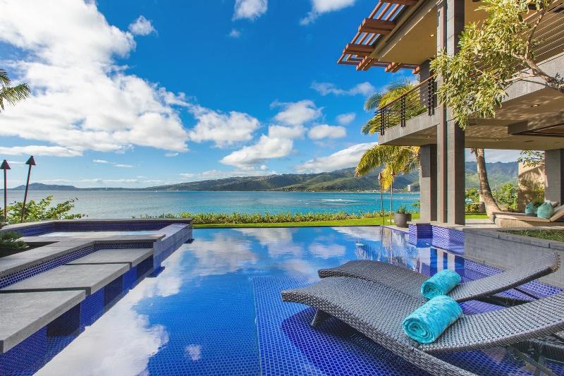 1 Ocean Estate_pool2 (800x533)