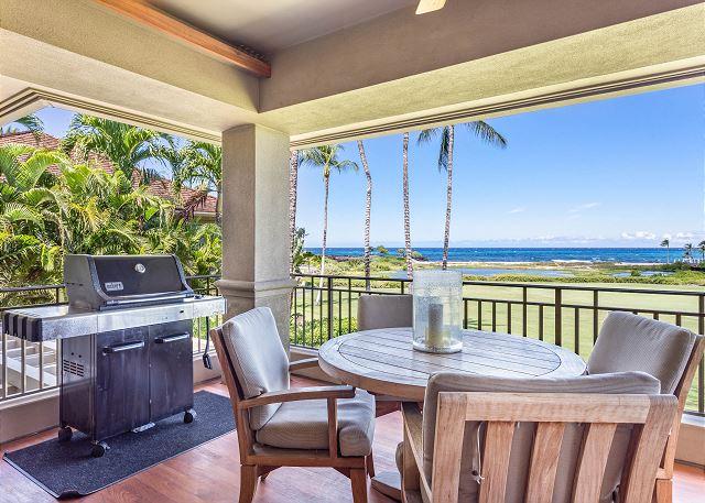 1 Oceanview Villa 4202_lanai1