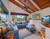 11-kailua-tropical-oasis_living-guest