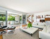 12-makalei-hale_living-room1-800x533