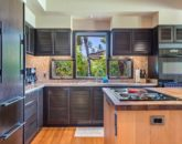 12-oceanview-villa-4202_kitchen2