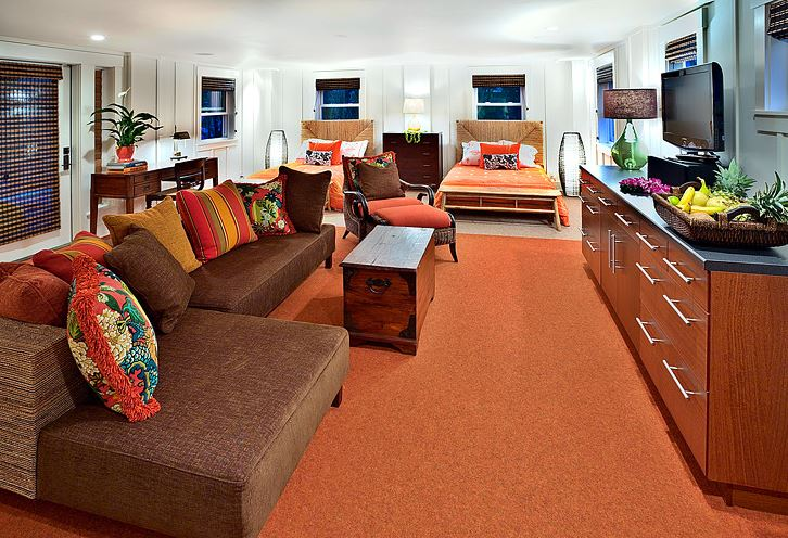 14-hanalei-bay-hale_bedroom3-studio-suite-downstairs-726x496