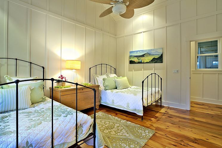 15-hanalei-bay-hale_bedroom4-745x499