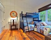 16-hanalei-bay-hale_bedroom5-kids-bunk-750x498