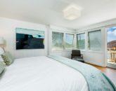 16-makalei-hale_bedroom1-800x533