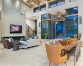 17-ocean-estate_living2-800x534