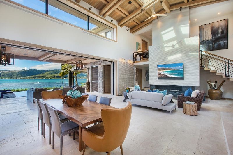 18-ocean-estate_living3-800x533