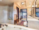 18-oceanview-villa-4202_master-bath2