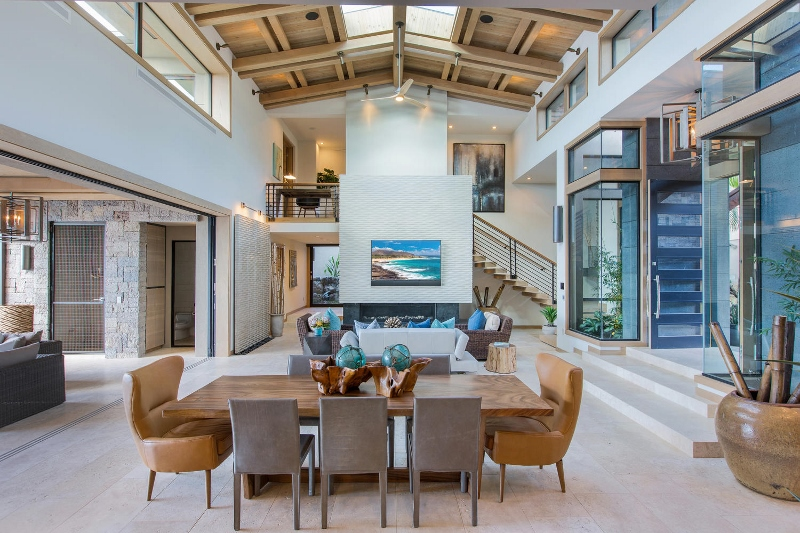 19-ocean-estate_living4-800x533