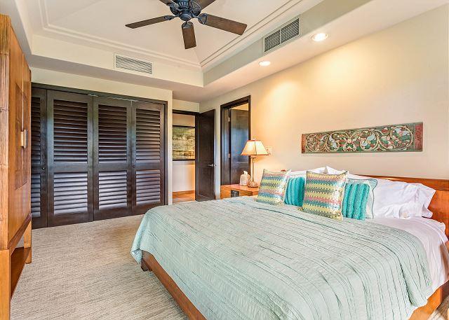 19-oceanview-villa-4202_bedroom2