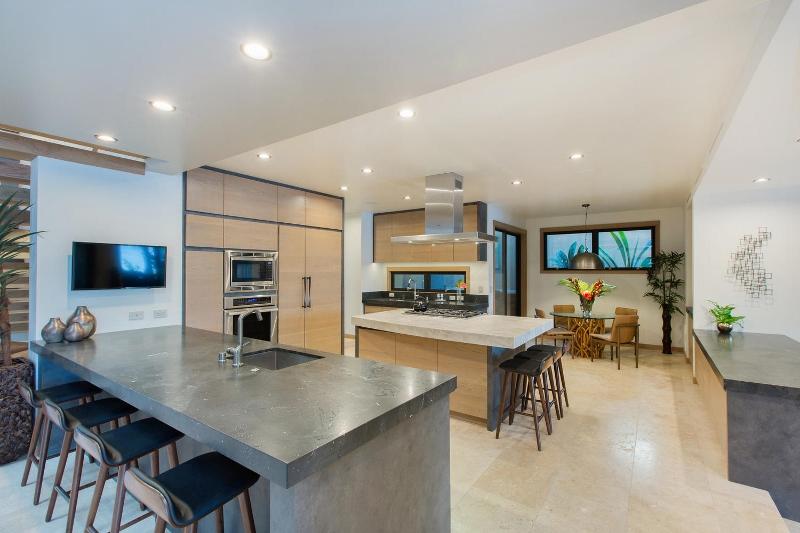 20-ocean-estate_kitchen1-800x533