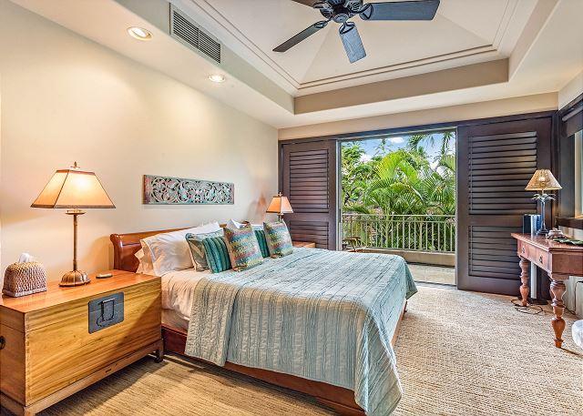 20-oceanview-villa-4202_bedroom2-alt