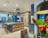 21-ocean-estate_kitchen2-800x533