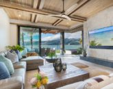 22-ocean-estate_family1-800x533
