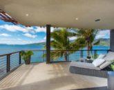 26-ocean-estate_master-lanai1-800x533