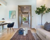 27-ocean-estate_master-sitting-desk-800x533