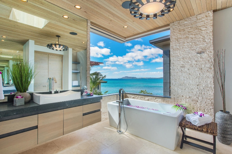 29-ocean-estate_master-bath-main-800x533
