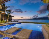 3-ocean-estate_pool8-800x533