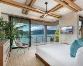 32-ocean-estate_bedroom-2-main-800x533