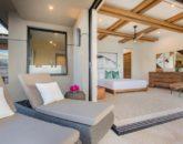 33-ocean-estate_bedroom-2-lanai-800x533